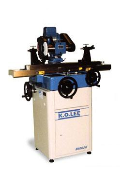 myers tool and machine